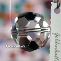 Chandelier Parts Ball ( 32 faceted )